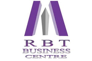 rbt business centre